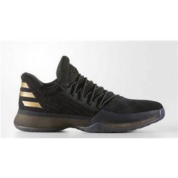 "Adidas Harden Vol. 1 ""Imma Be a Star"""