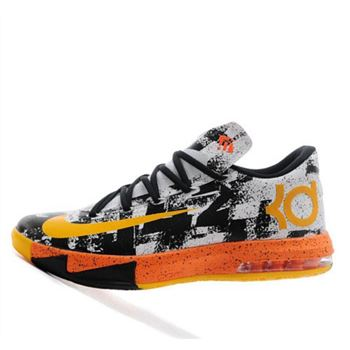 Best of Nike KD VI KD6 Mvp Shoes