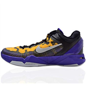 Discount Nike Kobe VII 7 ZK7 Basketball Shoes