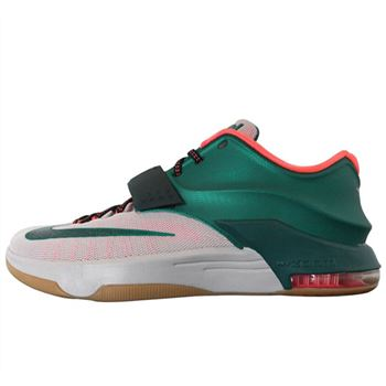 Good price for Nike KD VII KD 7 Easy Money