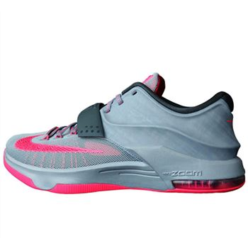 Best Nike KD VII KD 7 Calm Before the Storm