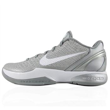 Classic Nike Kobe VI 6 ZK6 Basketball Shoes