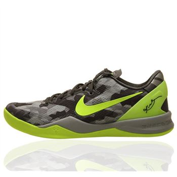Hot sale Nike Kobe VIII 8 Christmas Basketball Shoes