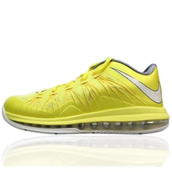 Attractive Nike LeBron X Low lbj10 low Basketball Shoes