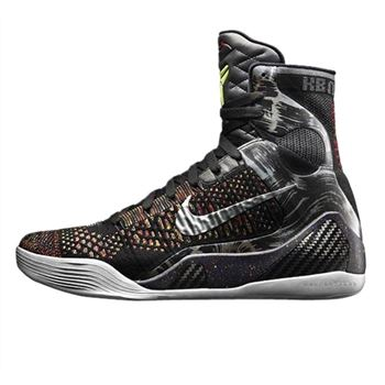 Discount Nike Kobe 9 XDR ELITE THE MASTERPIECE