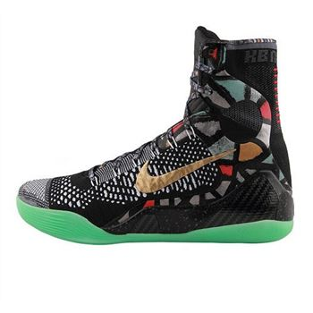Low price Nike Kobe 9 Elite ALL STAR All-star luminous