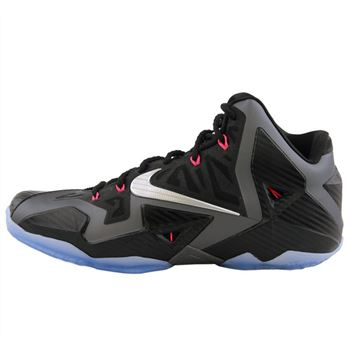 Good Nike LeBron 11 LBJ11 Basketball Shoes