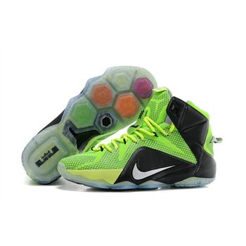 Cheapest Nike Lebron James 12 MVP